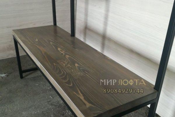 kkgjofmaqvoB56BBEF5-DFDE-6132-3536-8FA17B1E5776.jpg