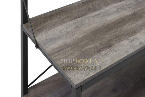 hanger-style-loft-00001-381711C45-3E62-2F63-142F-C1422F9F7056.jpg