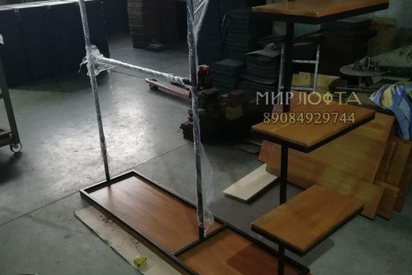 ppxlhqvhx4gA3BBC93A-085E-3D15-272C-2058332516E4.jpg